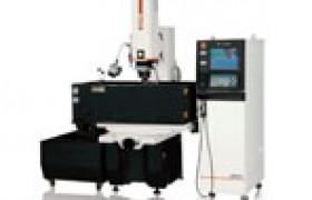 Услуги по обработке металлов на электроэрозионно-прошивном станке